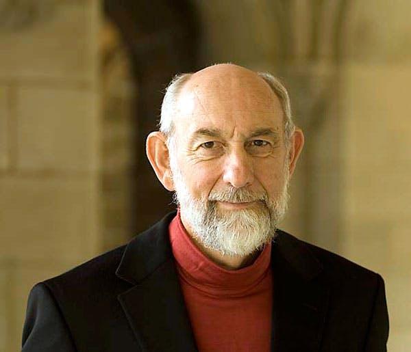 Dr.  Denis Muller