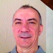 Clovis Fernandes