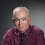 Thomas Kearney, Pharm.D., DABAT