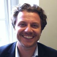 Wietse A. Tol, PhD