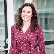 Brenda Mori, BScPT, MSc, PhD
