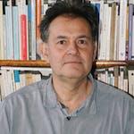 Enric Serra i Casals
