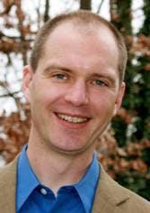 Dr. Darrell Velegol