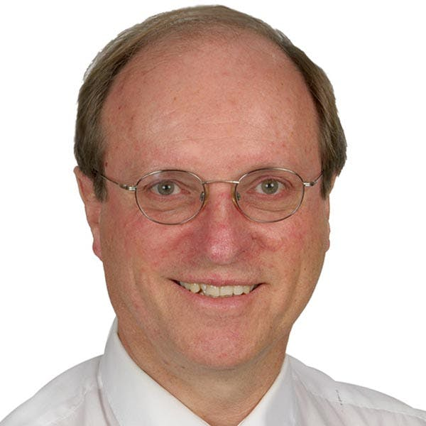 Jean-Philippe Ansermet