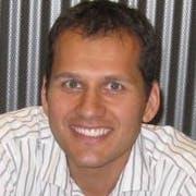 Dr. Shane Dixon