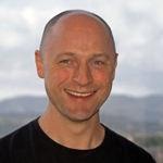 Dr. Gerhard Wickler