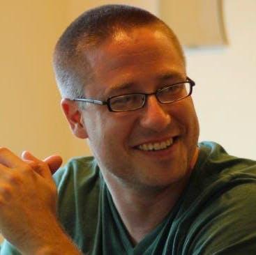 Jeff Leek, PhD