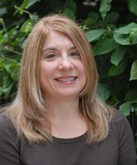 Karen R. Charron, BSN, MPH, CCRC