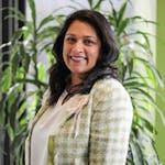 Karen Sihra, PhD