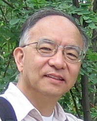Jiawei Han