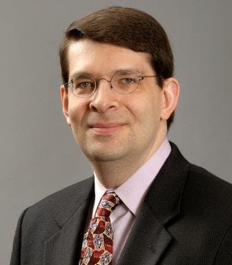 Brian J Bushee