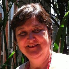 Denise Bértoli Braga