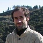Miguel Padeiro