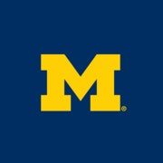 Thoracic Oncology team at the University of Michigan