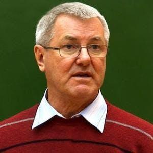 Владимир Овчинкин