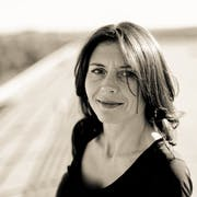 Catherine Faron Zucker