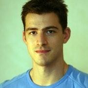 Dr. Julien Richard-Foy