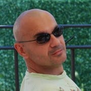 Ramon Baldrich Caselles