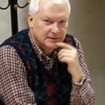 Крутских Андрей Владимирович