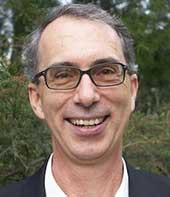 David Karoly
