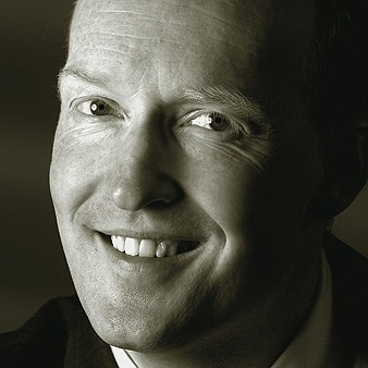 Dr. Matthew Sparke