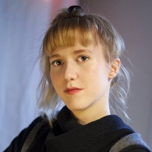Krystina Schaub