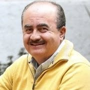 Jorge Alberto Hernández Mora
