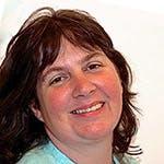 Dr Andrea D Ellis