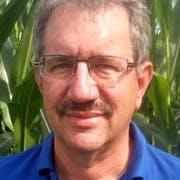 Greg Roth
