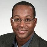 Kevin E. Jackson