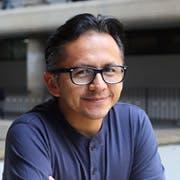Dr. David Alejandro Escárcega Centeno