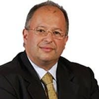 José Rivera Izam