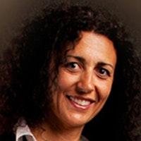 Erica Corbellini