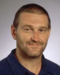 Pavel  Pevzner