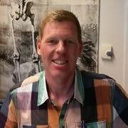 Paul Gobée, MD