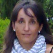 Mariela Fargas