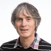 Philippe Schune