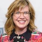 Anne M. Libby, PhD