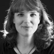 Lisa Dierker