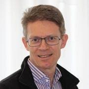 Niels-Erik Clausen