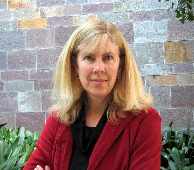 Dr. Adrienne Williams, PhD