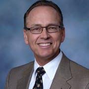 C. Dan Johnson, M.D.