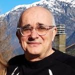 Gilles Poumerol
