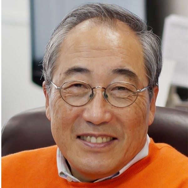 Yang-Hann Kim