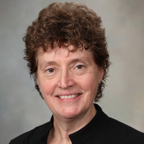 Barbara A. Koenig, PhD