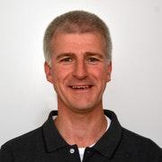 Tom Cronin