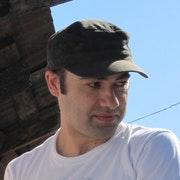 Pedro Lasch