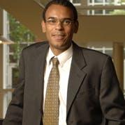 David  A. Owens, PhD, PE