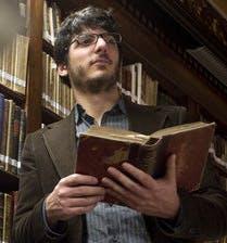 Dr Pau Castell Granados