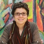Marcela Hernández Hoyos